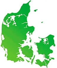 Skrotpræmie Danmark